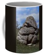 Aill Na Mireann  Coffee Mug