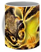 Aisha 2 Coffee Mug