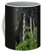 Aj Mine Coffee Mug