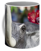 Alabama Football Pachyderm Coffee Mug