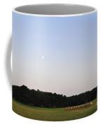 Alabama Moonrise Coffee Mug