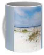 Alabama Point 2 Coffee Mug