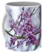 Alabama Redbuds Coffee Mug
