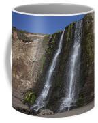 Alamere Falls Three Coffee Mug