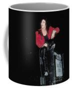 Alannah Myles Coffee Mug