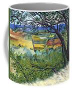 Alexander Valley Vinyards Coffee Mug