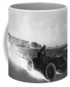 Alexander Winton (1860-1932) Coffee Mug
