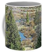 Alice Creek Coffee Mug