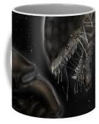 Alien Vs Predator Coffee Mug