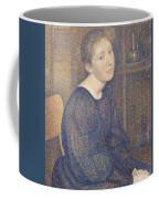 Aline Marechal Coffee Mug