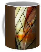 Aligning The Souls  Coffee Mug