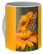 All About Orange 3236 3 Coffee Mug