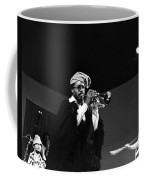 All Ebah Coffee Mug