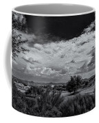 All In A Dream Coffee Mug