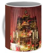 All Set For Christmas Coffee Mug