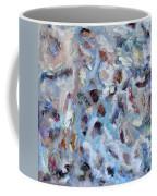 All She Wrote 2 Coffee Mug