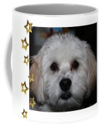 All Star Yoshi Coffee Mug