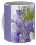 All The Flower Petals In This World 7 Coffee Mug