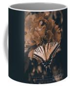 All Things Become New Coffee Mug