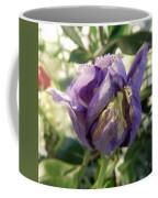 All Things Purple Coffee Mug