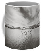All Together Now Coffee Mug by Laurie Search