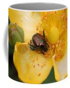 All You Can Eat... Coffee Mug