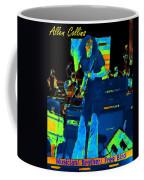 A C M B F Coffee Mug