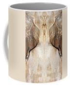 Allien Coffee Mug