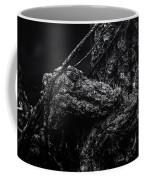 Alligator Tree Coffee Mug