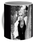 Allure Bw Palm Springs Coffee Mug
