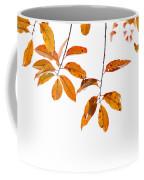 Almost Time Coffee Mug