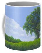 Alone Summer Coffee Mug