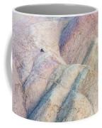 Alone Together Coffee Mug