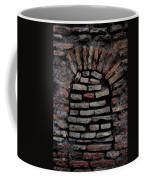 Along The Way Coffee Mug