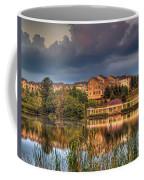 Alpharetta Coffee Mug