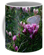 Alpine Beauty Coffee Mug
