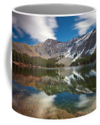 Alta Lakes Coffee Mug