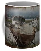 Altair Coffee Mug