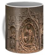Altarpiece Coffee Mug
