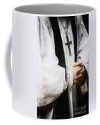 Alter Boy Coffee Mug