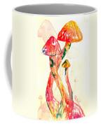 Altered Visions IIi Coffee Mug