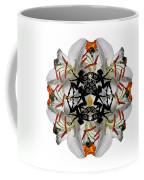 Alternate Universes Coffee Mug