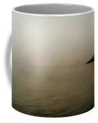 Alternative Of Darkness Coffee Mug