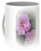 Althea Coffee Mug