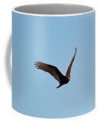 Altitude Coffee Mug