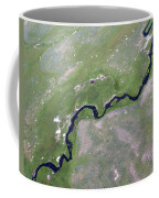 Alum Creek II Coffee Mug