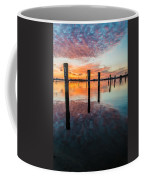 Amazing Bay Coffee Mug