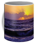Amazing - Florida - Sunrise Coffee Mug