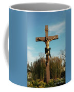 Amazing Love Coffee Mug