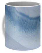 Amazing Nature Art.. Coffee Mug